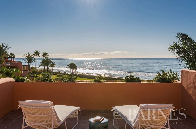 Marbella  - Ático 20 Cuartos 3 Habitaciones - picture 5