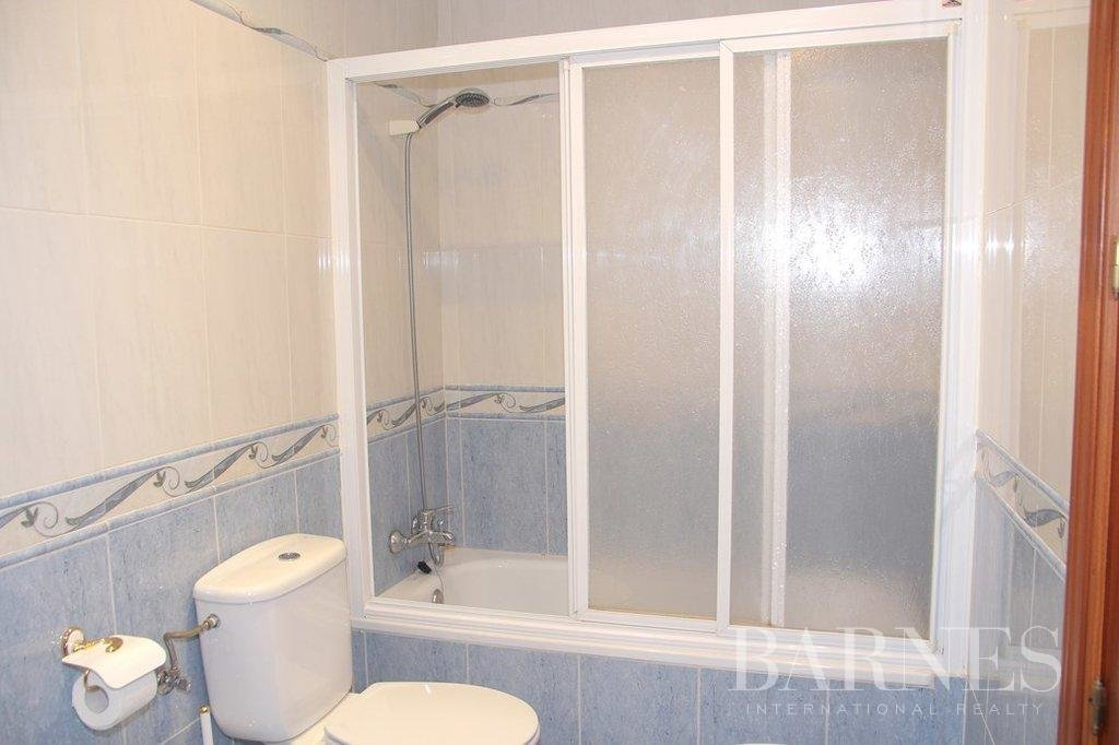 Marbella  - Appartement  4 Chambres - picture 11