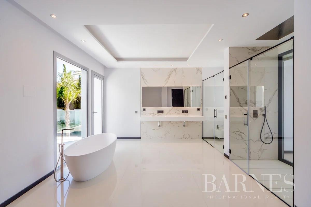 Guadalmina  - Villa 5 Bedrooms - picture 14