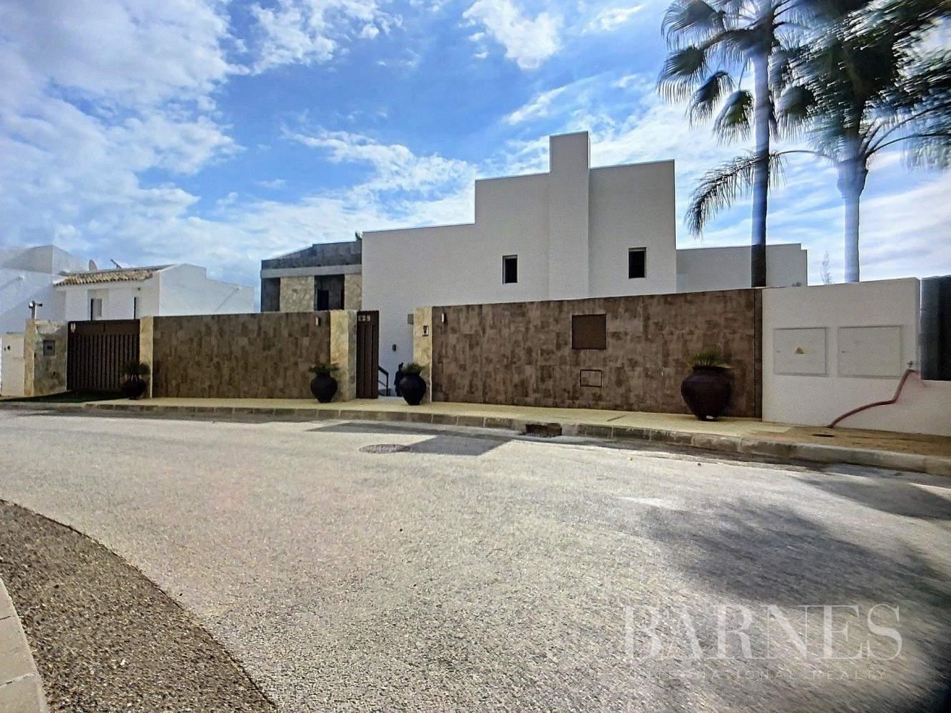 Benahavís  - Villa  3 Habitaciones - picture 5
