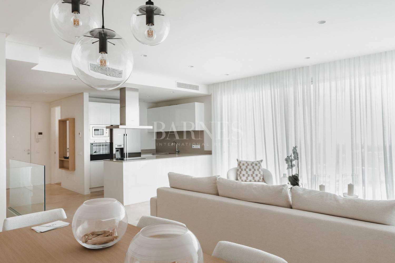 Benahavís  - Apartment 6 Bedrooms - picture 6