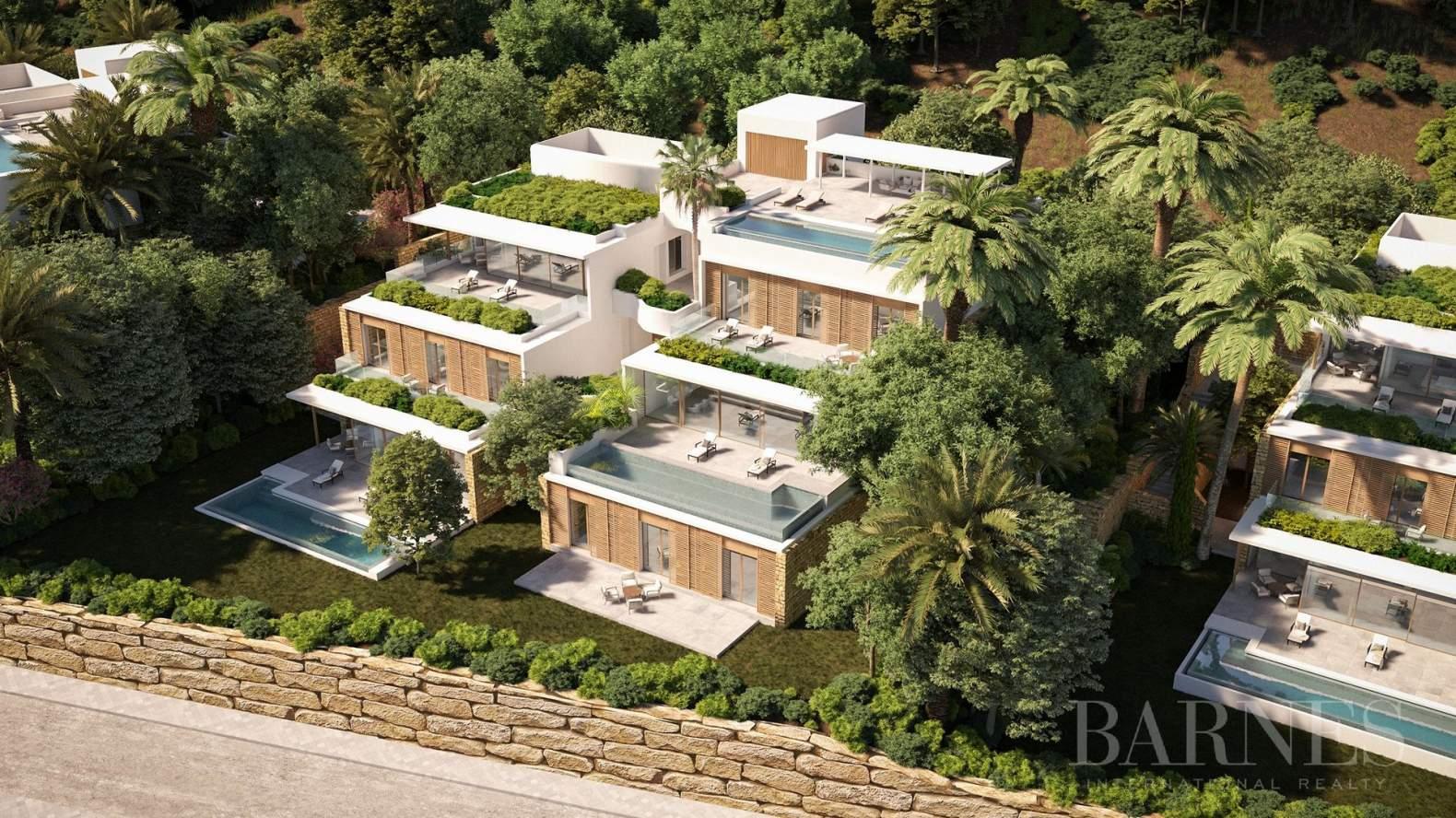 Casares  - Apartamento villa 17 Cuartos 3 Habitaciones - picture 5
