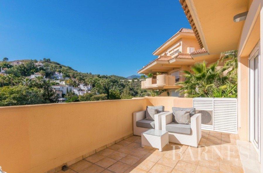 Nueva Andalucia  - Piso 12 Cuartos 2 Habitaciones - picture 15