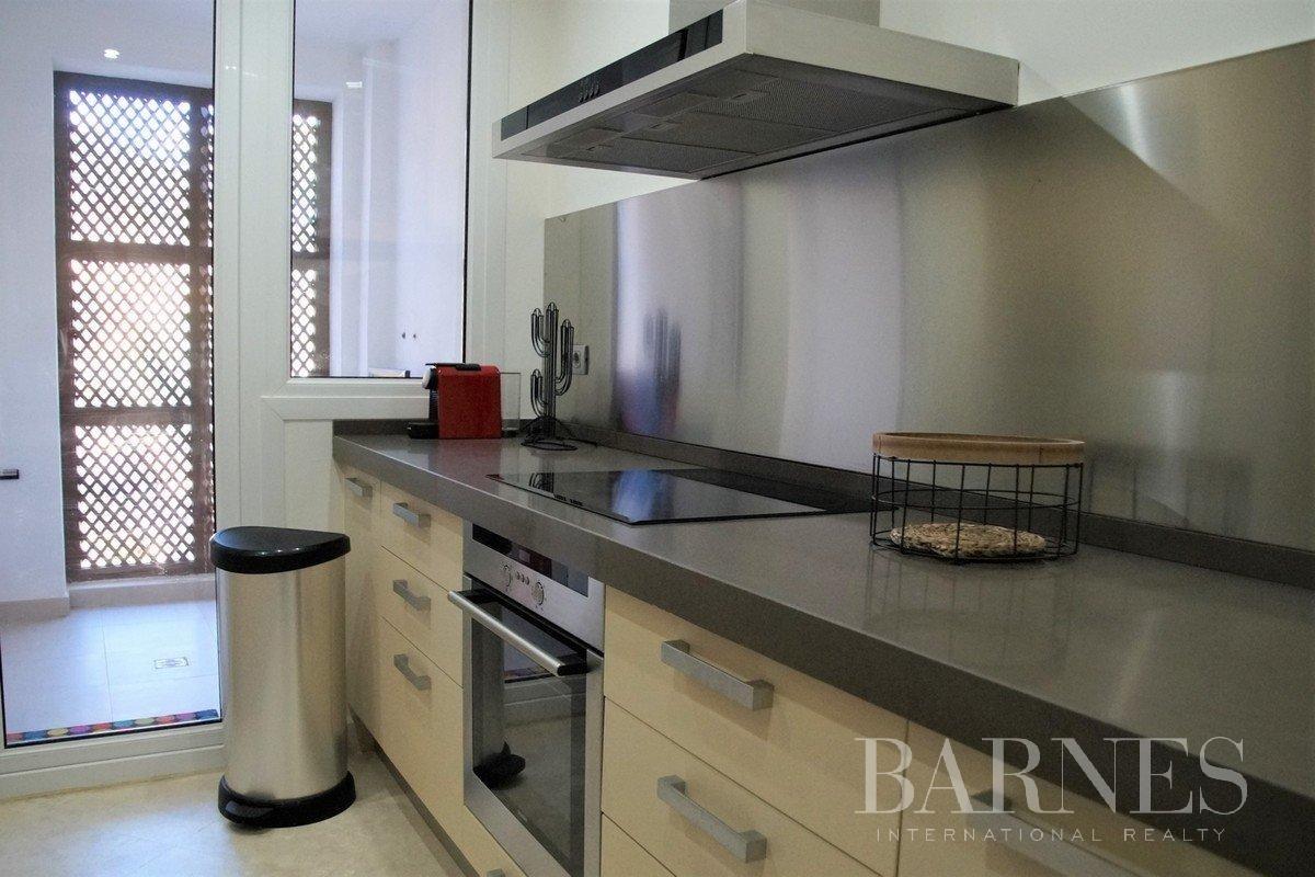 Casares  - Appartement 6 Pièces, 1 Chambre - picture 10