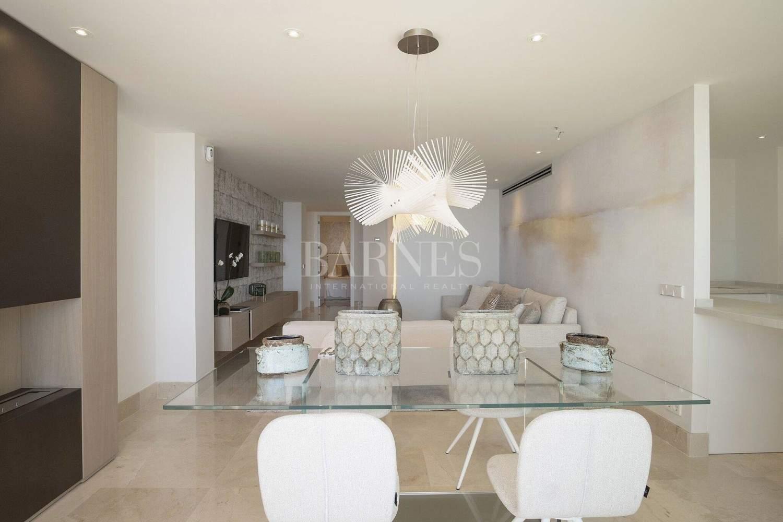 Estepona  - Appartement 10 Pièces 2 Chambres - picture 8
