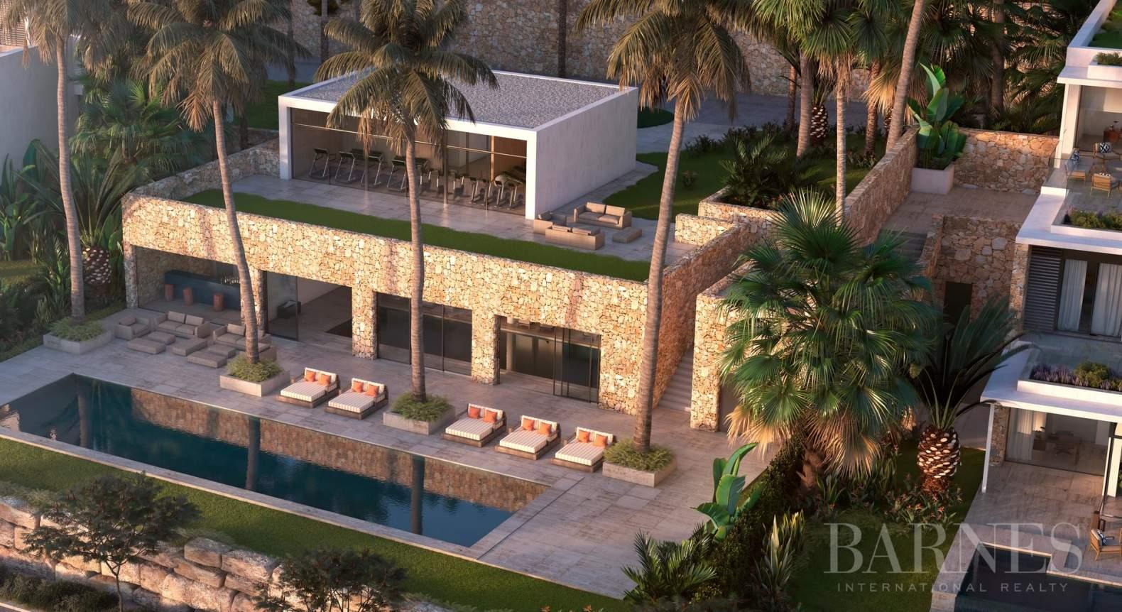 Casares  - Apartamento villa 17 Cuartos 3 Habitaciones - picture 9