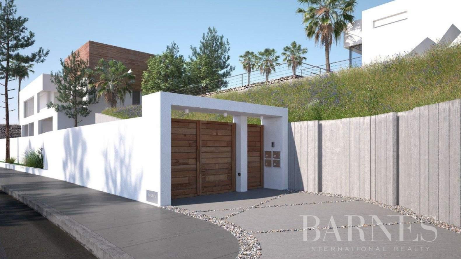 Los Monteros  - Villa  - picture 4