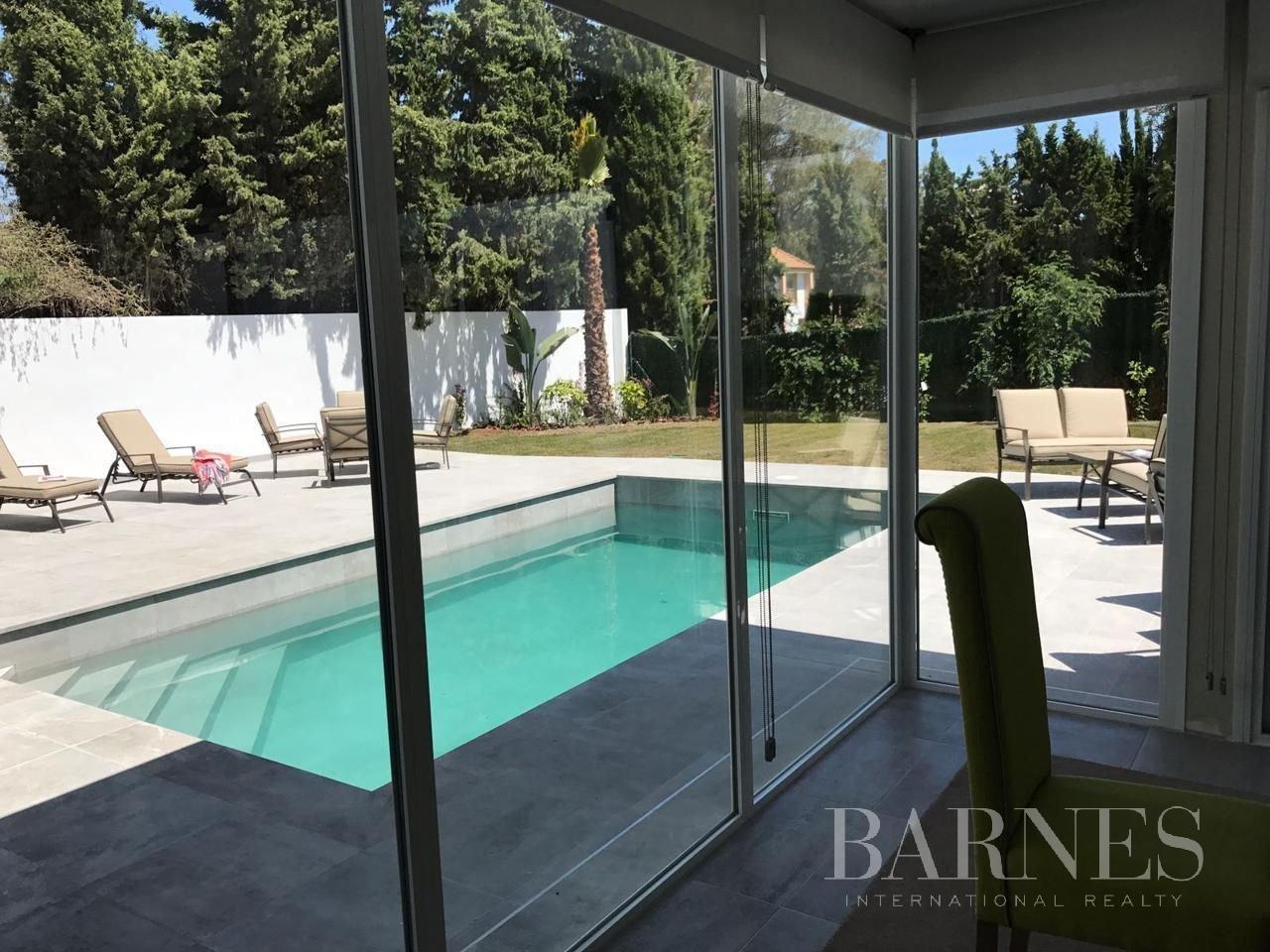 Nueva Andalucia  - Villa 20 Pièces 6 Chambres - picture 12