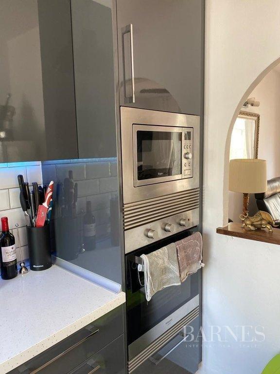 Marbella  - Casa 3 Cuartos 2 Habitaciones - picture 11