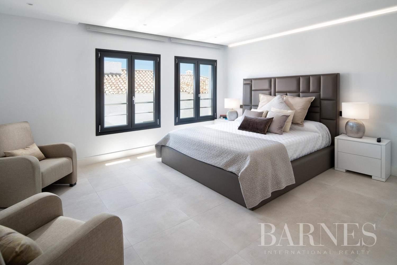 Marbella  - Duplex 8 Pièces 2 Chambres - picture 5