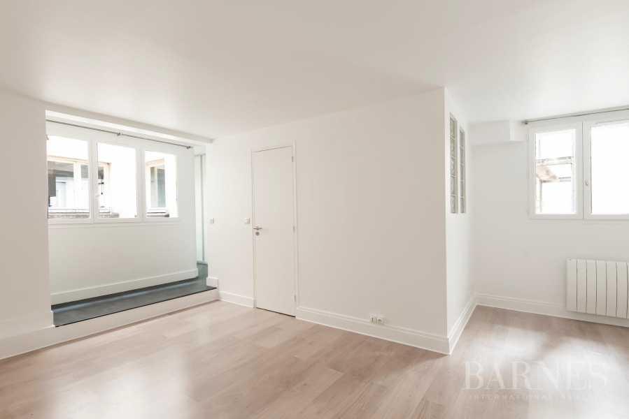 Paris  - Apartment 1 Bedroom