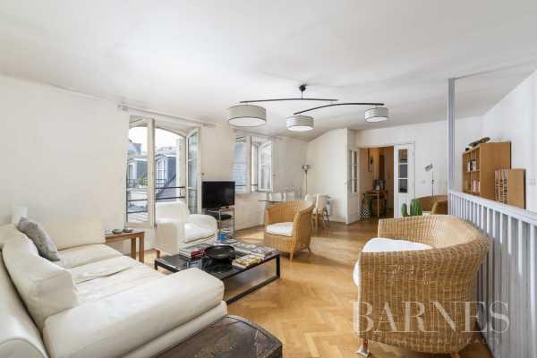 Apartment Paris 75002  -  ref 4006700 (picture 1)