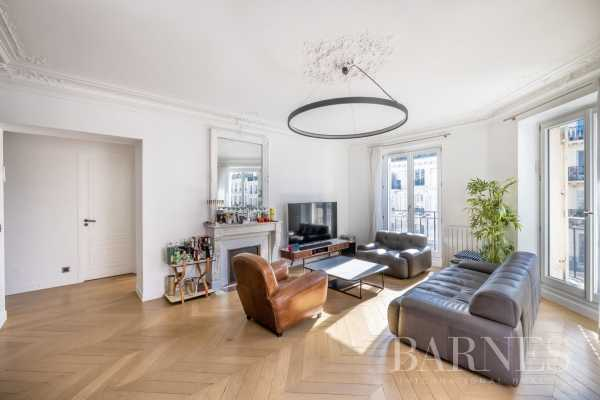 Piso Paris 75004  -  ref 4412290 (picture 1)
