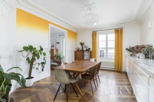 Appartement Paris 75003  -  ref 3715520 (picture 2)