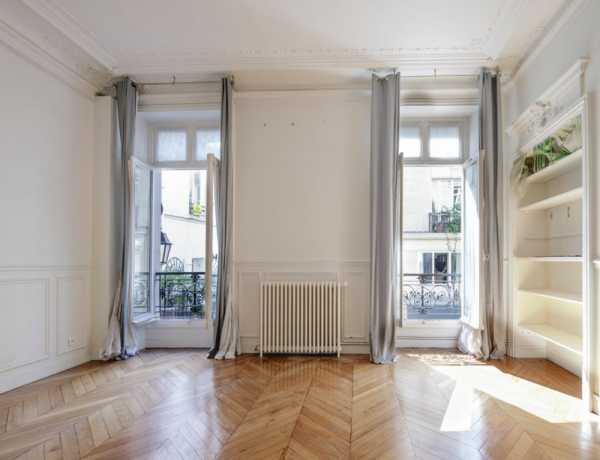 Appartement Paris 75002  -  ref 2576201 (picture 2)