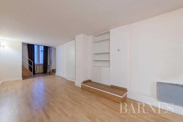 Appartement Paris 75004  -  ref 6048590 (picture 1)