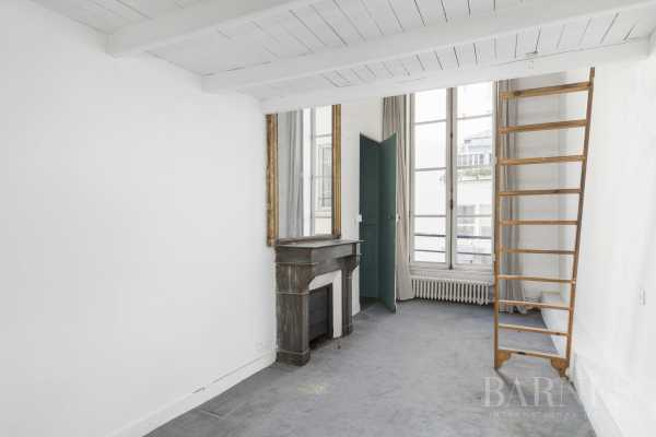 Appartement Paris 75002  -  ref 2871756 (picture 3)