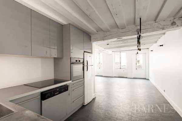 Apartment Paris 75003  -  ref 3253500 (picture 1)