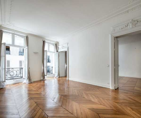 Appartement Paris 75002  -  ref 2576201 (picture 1)