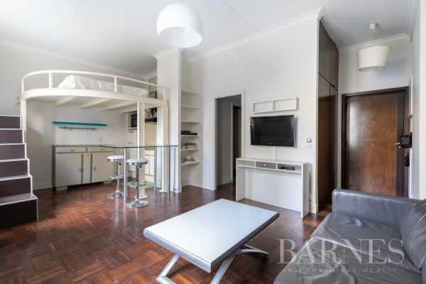 Appartement Paris 75003  -  ref 4642448 (picture 3)