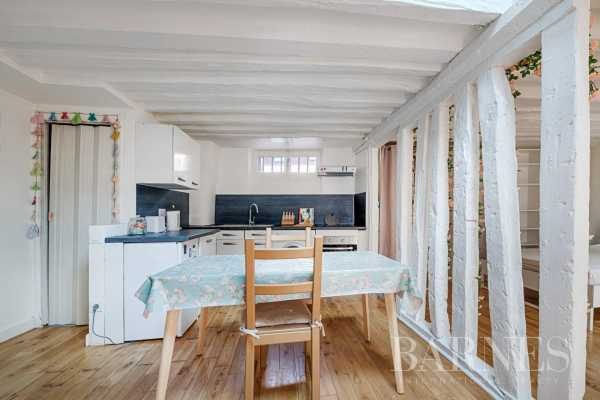 Appartement Paris 75002  -  ref 6094157 (picture 2)