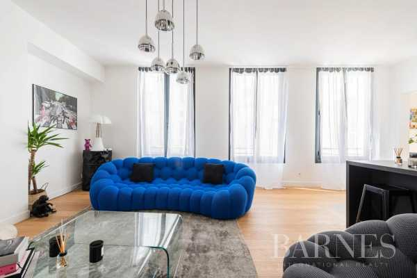 Appartement Paris 75002  -  ref 5313768 (picture 2)