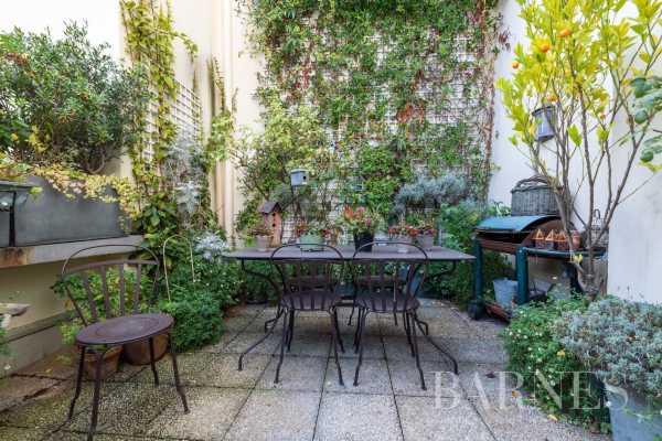 Appartement Paris 75002  -  ref 4573048 (picture 3)