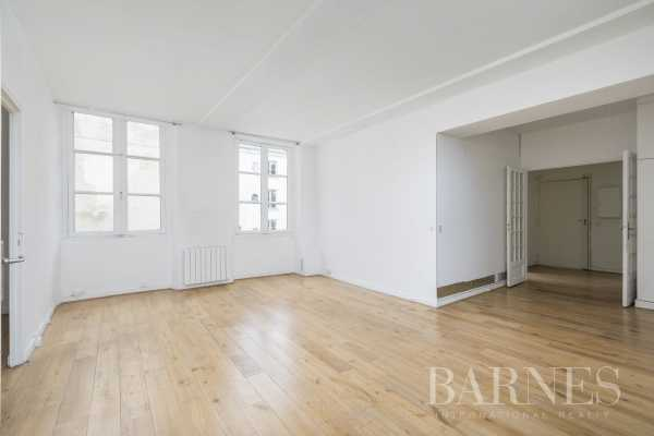 Piso Paris 75003  -  ref 3721061 (picture 2)