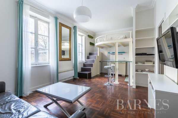 Appartement Paris 75003  -  ref 4642448 (picture 1)
