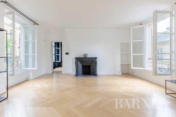 Appartement Paris 75003  -  ref 5365833 (picture 3)