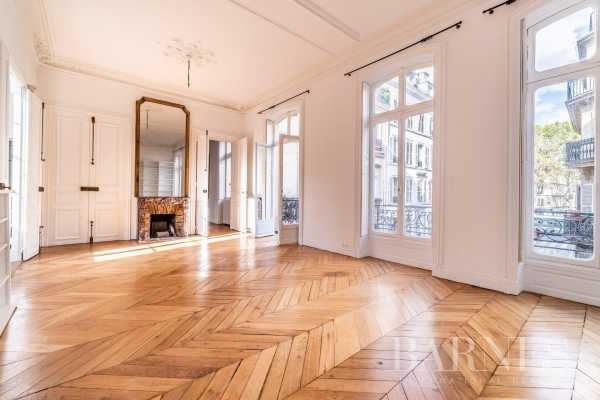 Appartement Paris 75003  -  ref 6002863 (picture 2)