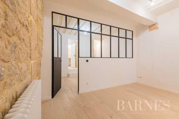 Apartment Paris 75004  -  ref 5584185 (picture 1)