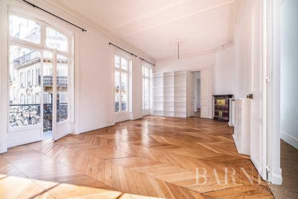 Appartement Paris 75003  -  ref 6002863 (picture 3)