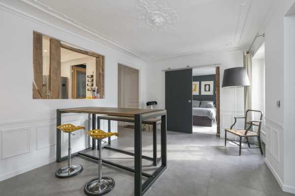 Appartement Paris 75002 - Ref 2575722