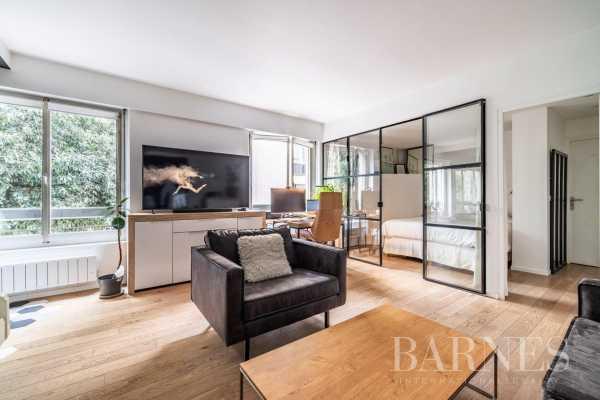 Appartement Paris 75003  -  ref 6092792 (picture 3)