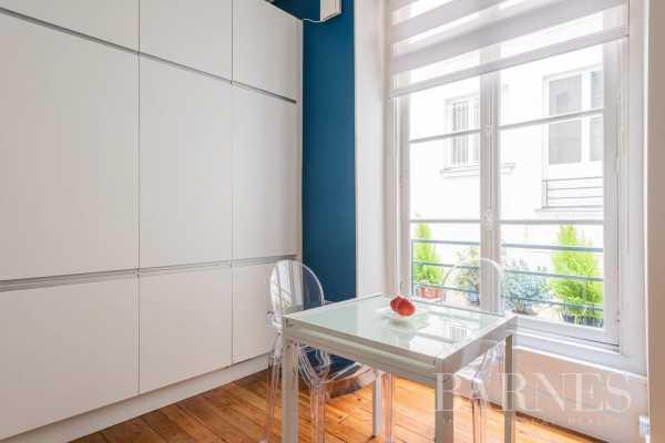 Appartement Paris 75003  -  ref 5491839 (picture 2)