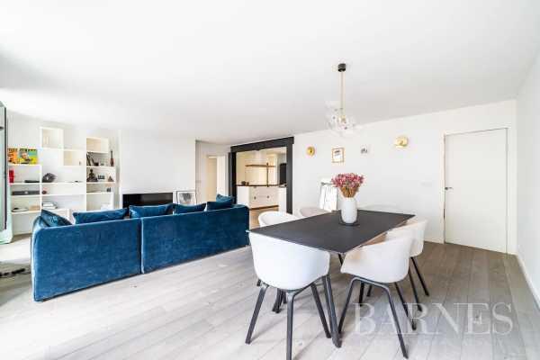 Apartment Paris 75002  -  ref 5512341 (picture 2)