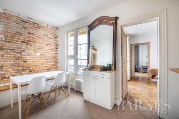 Appartement Paris 75002  -  ref 4990973 (picture 3)