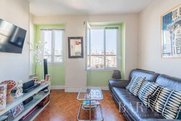 Appartement Paris 75002  -  ref 6183558 (picture 1)