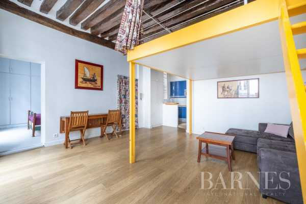 Appartement Paris 75002  -  ref 4785361 (picture 2)