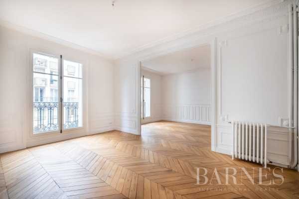 Appartement Paris 75004  -  ref 4795839 (picture 3)