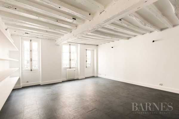Apartment Paris 75003  -  ref 3253500 (picture 3)