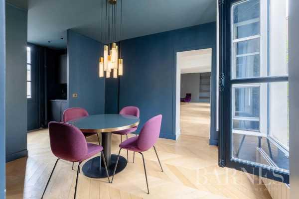 Appartement Paris 75003  -  ref 5365833 (picture 1)