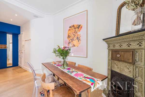 Appartement Paris 75003  -  ref 5599054 (picture 2)