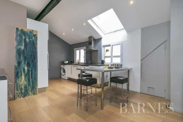 Appartement Paris 75003  -  ref 6009485 (picture 2)