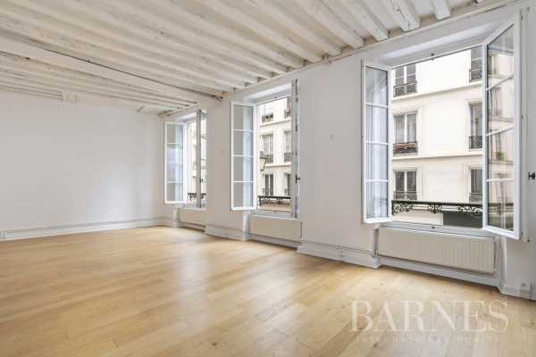 Appartement Paris 75003  -  ref 5873120 (picture 1)