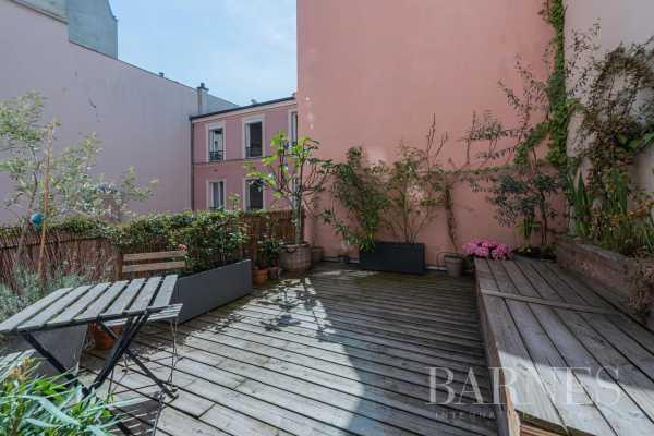 Appartement Paris 75003  -  ref 5599054 (picture 3)