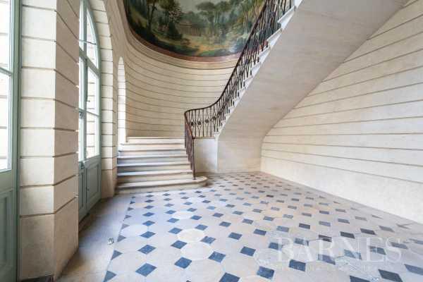 Apartment Paris 75003  -  ref 4642448 (picture 2)