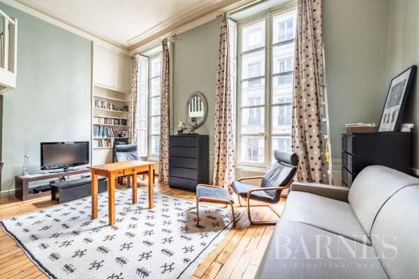 Appartement Paris 75004  -  ref 2825889 (picture 2)