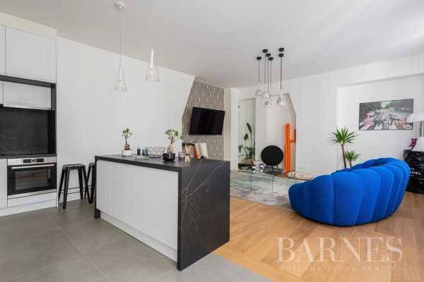Appartement Paris 75002  -  ref 5313768 (picture 3)